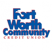 Fort Worth Community Credit Union
